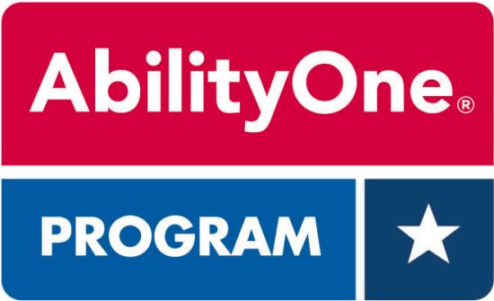 Logo-Ability-One-550x335