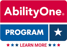 Learn More about the AbilityOne Program