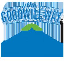 The Goodwill Way-Guiding Principles
