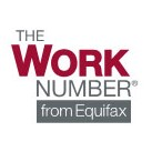 work number