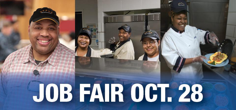 GWGL_Job Fair Oct 28_Web Carousel