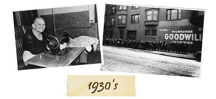 1930s_history