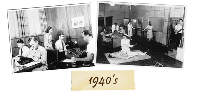 1940s_history