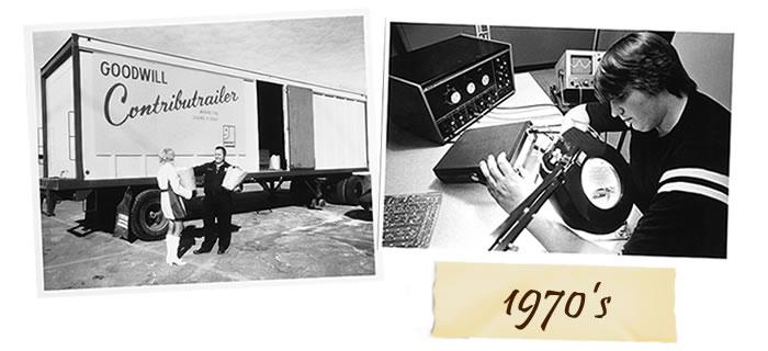 1970s_history